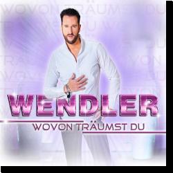 Cover: Michael Wendler - Wovon träumst du