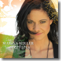 Cover:  Marina Koller - Summer Party