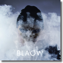 Cover: Lance Butters - Blaow