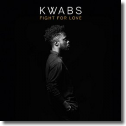 Cover: Kwabs - Fight For Love