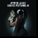 Cover: Steve Aoki - Neon Future II