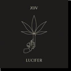 Cover: XOV - Lucifer