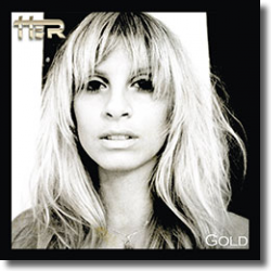 Cover: Her - Gold