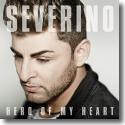 Cover:  Severino - Hero Of My Heart