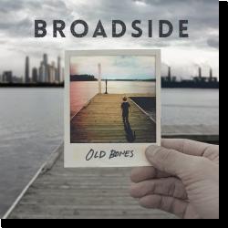 Cover: Broadside - Old Bones