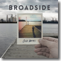 Cover:  Broadside - Old Bones