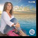 Cover: Daniela Alfinito - Ein bisschen sterben