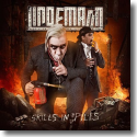 Cover: Lindemann - Skills In Pills