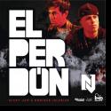 Cover: Nicky Jam & Enrique Iglesias - El Perdón