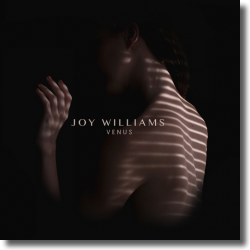 Cover: Joy Williams - Venus