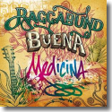 Cover:  Raggabund - Buena Medicina
