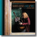 Cover:  Warren Haynes feat. Railroad Earth - Ashes And Dust