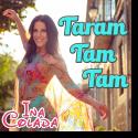 Cover:  Ina Colada - Taram Tam Tam
