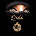 Cover:  DJ Rockmaster B & MC Puppet - Didi