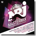 Cover:  Energy Mastermix Vol. 12 - Various Artists