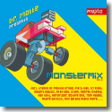 Cover:  Dr. Motte pres.: Monstermix 2 - Various Artists