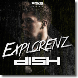 Cover: Explorenz - Dish