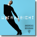 Cover: Andreas Bourani - Ultraleicht