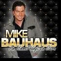 Cover:  Mike Bauhaus - Am Himmel hängt ein Stern