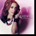 Cover:  Wolkenfrei - Wachgeküsst