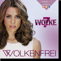 Cover: Wolkenfrei - Wolke 7