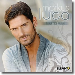 Cover: Markus Luca - Finderlohn
