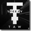 Cover:  Taw - Stezzy