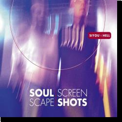 Cover: Siyou'n'Hell - Soulscape Screenshots