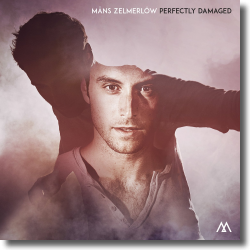 Cover: Måns Zelmerlöw - Perfectly Damaged