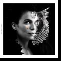 Cover: Yael Naim - Older
