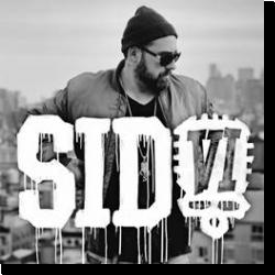 Cover: Sido - VI
