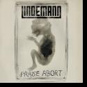 Cover: Lindemann - Praise Abort