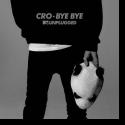 Cover:  Cro - Bye Bye (MTV Unplugged)