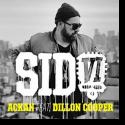 Sido feat. Dillon Cooper - Ackan