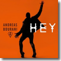 Cover:  Andreas Bourani - Hey