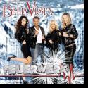 Cover:  Bella Vista - Feuerwerk