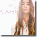 Cover: Jasmine Thompson - Adore