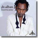 Cover: Dr. Alban - Hurricane