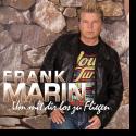 Cover: Frank Marin - Um mit dir loszufliegen