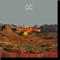 Cover: Funkstörung - Funkstörung