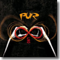 Cover:  PUR - Achtung