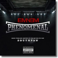 Cover: Eminem - Phenomenal