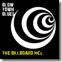 Cover:  The Billboard MCs - Blow Town Blues