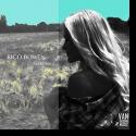 Cover:  Rico Bowen - Sunshine