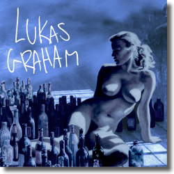 Cover: Lukas Graham - Lukas Graham (Blue Album)