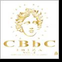 Cover:  Cala Bassa Beach Club Vol. 2 - Various Artists