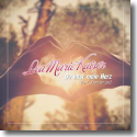 Cover:  Lea Marie Kaiser - Du hast mein Herz (Heut' Nacht berührt)
