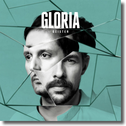 Cover: Gloria - Geister