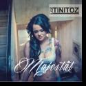 Cover:  Loz Tinitoz - Majestät