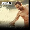 Cover:  M!MO - Ich steh auf den Sommer